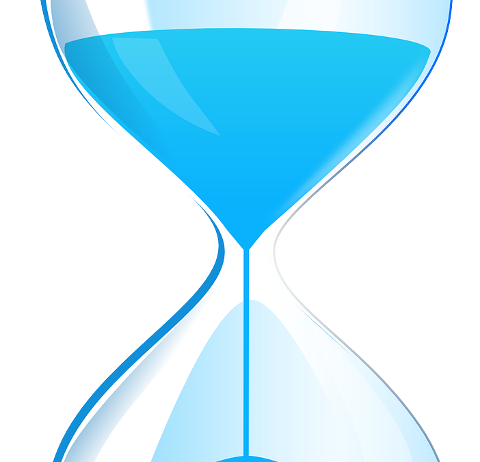 Vendre son terrain ou son bien à un promoteur : La chronologie