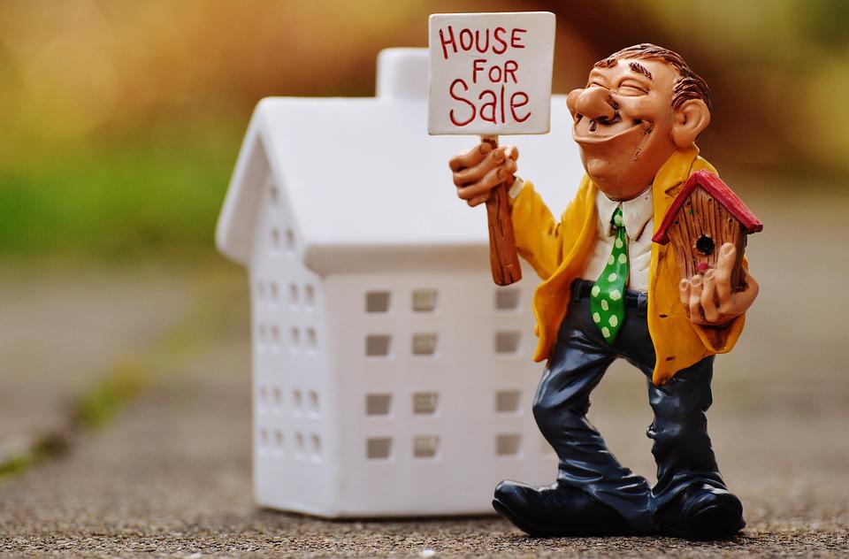 incitation fiscale a vendre un terrain