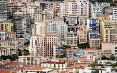 Nouvelle loi ELAN : quel impact pour la promotion immobilière ?