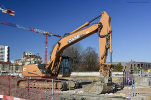 promotion et terrain constructible