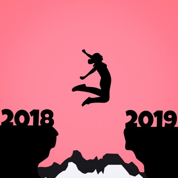 2019 : une année charnière pour la promotion immobilière ?